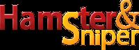 HamsterYSniper