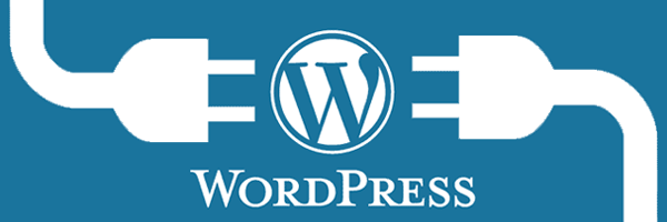 Wordpress, desde el punto de vista de hamy coder