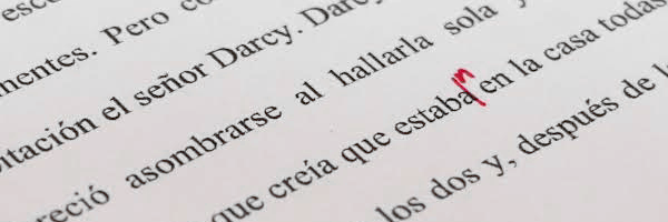El desamparo gramatical de la era digital